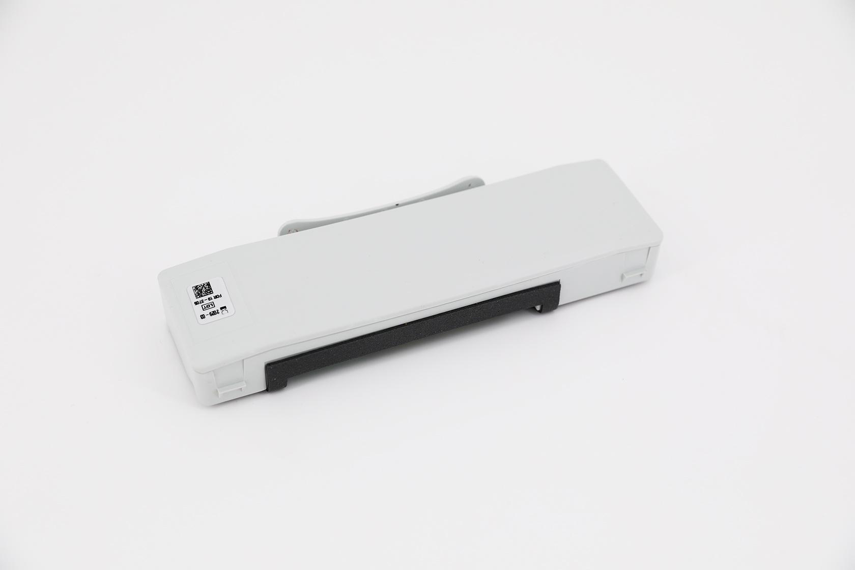 Batterie für alle Notfallretter.de® AED Defibrillatoren